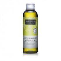 Massageöl Anti-Cellulite